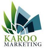 KarooMarketing
