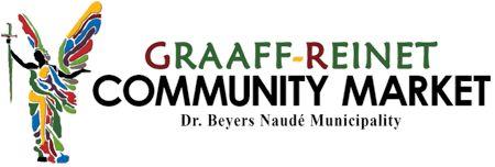 GRT Community Market small