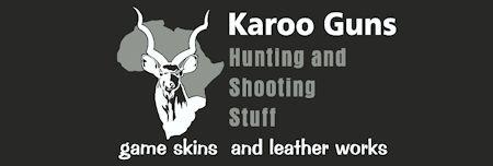 Karoo Guns small