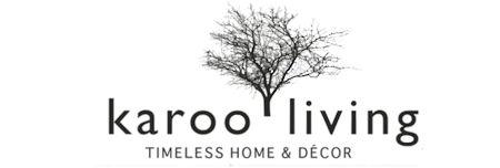 Karoo Living small