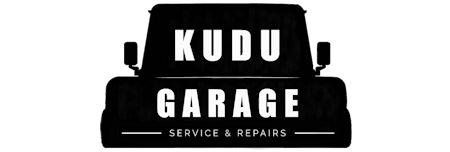Kudu Garage small