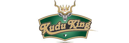 Kudu King small