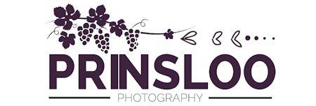 Prinsloo photography small