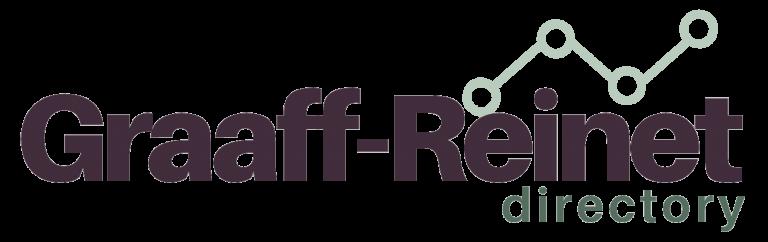 Graaff-Reinet Direct Logo
