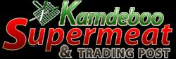 Kamdeboo Supermeat small