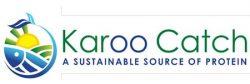 Karoo Catch small