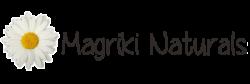 Magriki Naturals small
