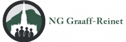 NG Graaff-Reinet
