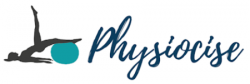 Physiocise